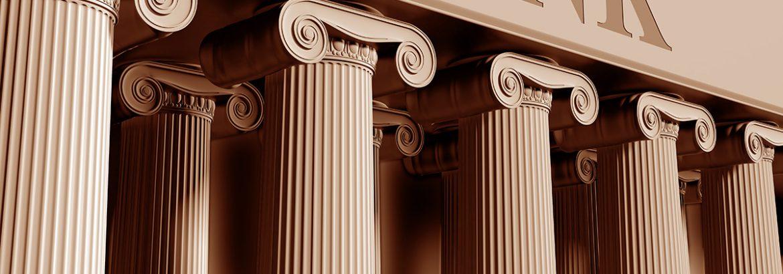Virginia Bank Fraud Case